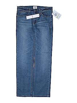 Hudson Jeans Jeans Size 12