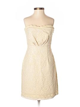 Love 21 Cocktail Dress Size XS