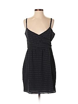 SJOBECK Casual Dress Size M