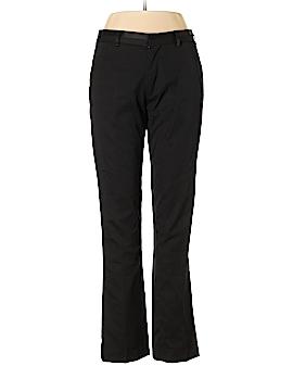 WD.NY Dress Pants 32 Waist