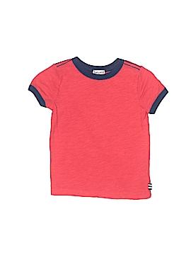 Splendid Short Sleeve T-Shirt Size 2T