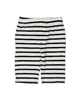 Nautica Casual Pants Size 0-3 mo