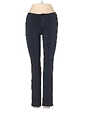 La Bijou Women Casual Pants Size S
