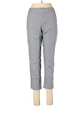 Crosby Khakis Size 10