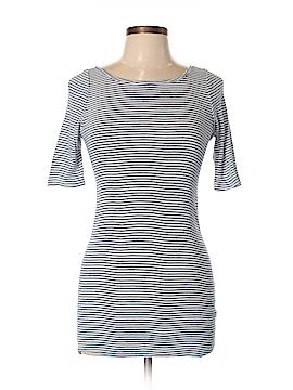 Teerney Short Sleeve T-Shirt Size Med - Lg