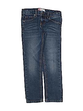 Yaso Jeans Size 6X