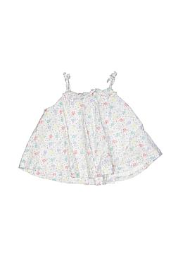 Baby Gap Sleeveless Top Size 0-3 mo