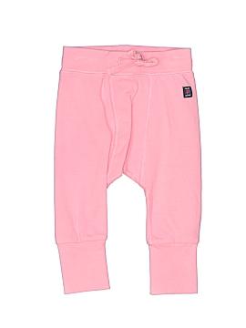 Polarn O. Pyret Sweatpants Size 2-4 Months