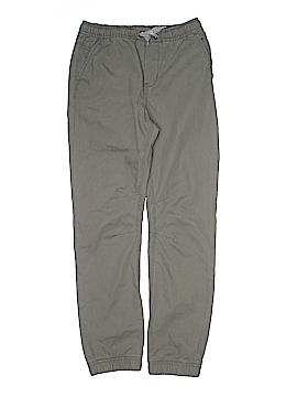 Gap Kids Khakis Size X-Large (Youth)