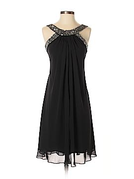Scarlett Nite Cocktail Dress Size 4