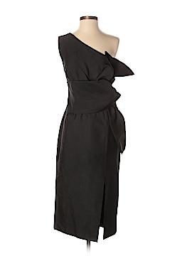 Keepsake Cocktail Dress Size S