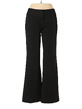 Expressions Dress Pants Size 6