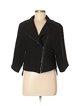 BCBGMAXAZRIA Coat Size M