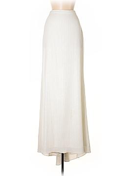 Badgley Mischka Formal Skirt Size 14
