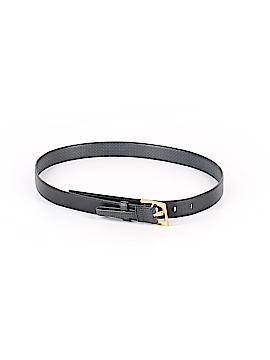 Salvatore Ferragamo Belt Size XS - Sm