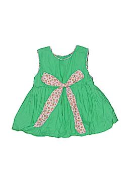Lola et moi Dress Size 5T