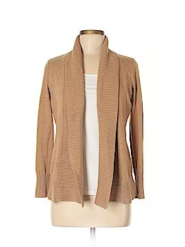 INC International Concepts Cardigan Size M (Petite)