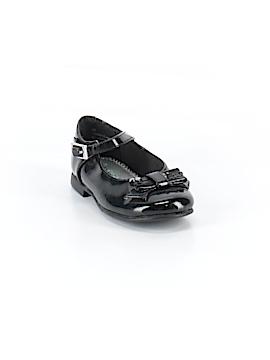 Rachel Shoes Flats Size 6