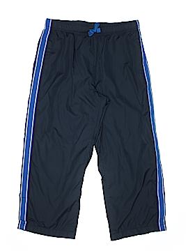 Lands' End Track Pants Size 14