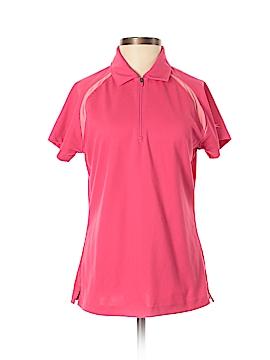 Slazenger Active T-Shirt Size S