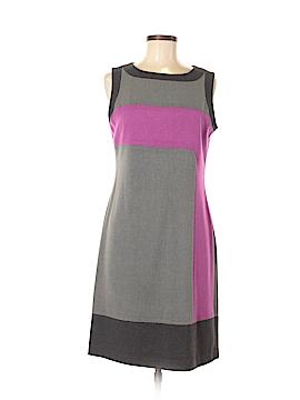 Madison Casual Dress Size 6