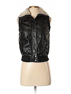 2B Vest Size S