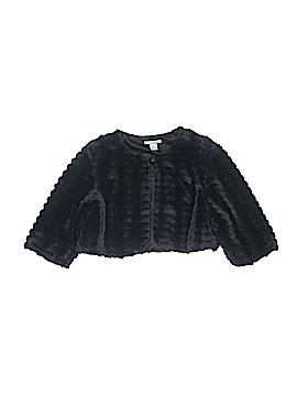 Hartstrings Cardigan Size 10 - 12