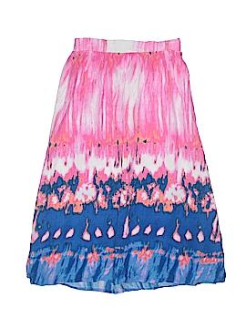 Xhilaration Skirt Size 6 - 6X