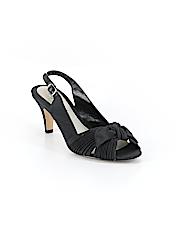 Easy Street Women Heels Size 8 1/2
