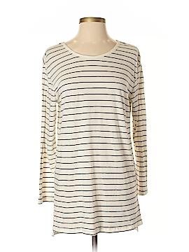 BP. Long Sleeve Top Size S