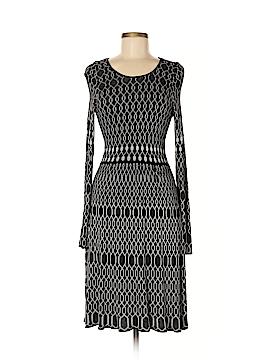 M Rena Casual Dress Size M