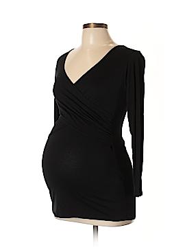 Envie de Fraises Sleeveless Top Size 12 (Maternity)