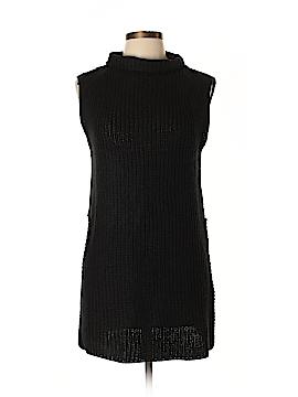 Streetwear Pullover Sweater Size L