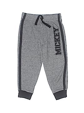 Disney Sweatpants Size 3T