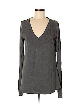 Hatley Long Sleeve Top Size M