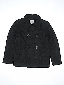 The Children's Place Coat Size 14