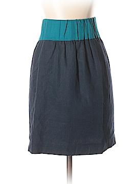 Loeffler Randall Casual Skirt Size 0