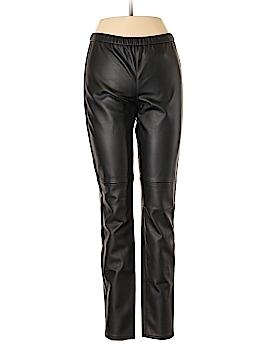 MICHAEL Michael Kors Faux Leather Pants Size 6