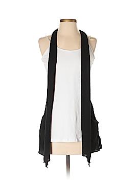 La Classe Couture Cardigan Size S