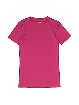 Bcg Active T-Shirt Size 8