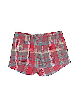 Kensie Shorts Size 4