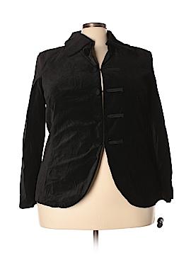 Newport News Jacket Size 20 (Plus)