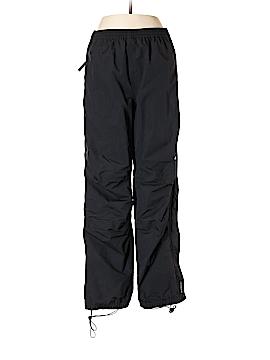 Eastern Mountain Sports Snow Pants Size M