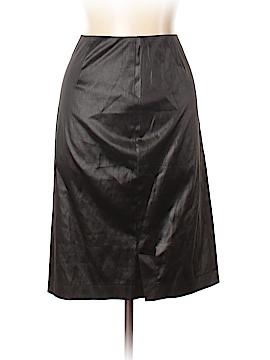 Vivienne Westwood Anglomania Casual Skirt Size 44 (EU)