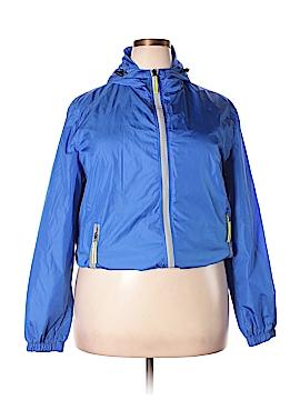 Unbranded Clothing Windbreaker Size XXXL