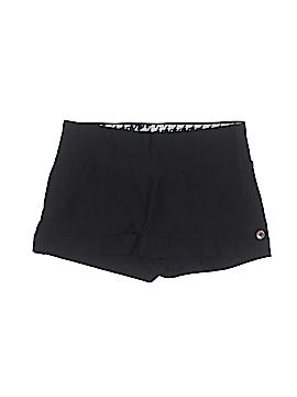 Valia Shorts Size M