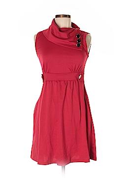 Montego Bay Club Casual Dress Size M