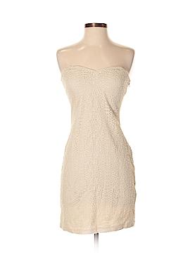 Sparkle & Fade Cocktail Dress Size S