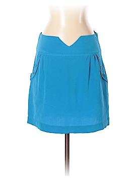 MYNE Ashley Ann Casual Skirt Size 4