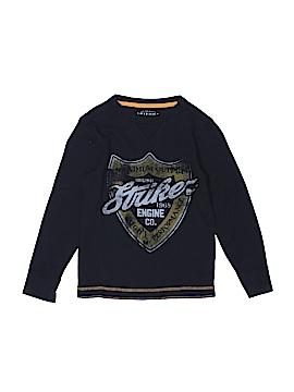 Arizona Jean Company Thermal Top Size L (Kids)